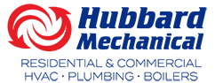 Hubbard Mechanical